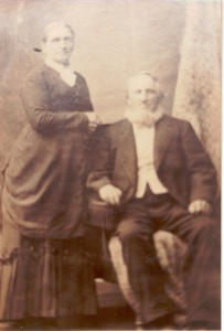 photo in the collection of Dency J. Terrill also can be found on ancestry.org
