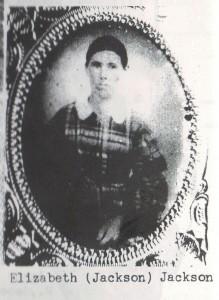 elizabethjacksonjackson
